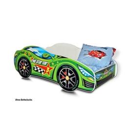 babybett kinderbett juniorbett 2 262x262 - Kinderbett Auto Cars