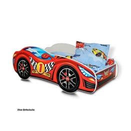 babybett kinderbett juniorbett 262x262 - Kinderbett Auto Cars