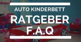 Autobetten Ratgeber FAQ Artikel